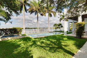1675  Lands End Road , Manalapan FL 33462 is listed for sale as MLS Listing RX-10501760 photo #25