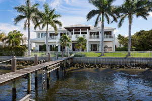 1675  Lands End Road , Manalapan FL 33462 is listed for sale as MLS Listing RX-10501760 photo #27