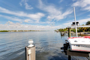 1675  Lands End Road , Manalapan FL 33462 is listed for sale as MLS Listing RX-10501760 photo #29