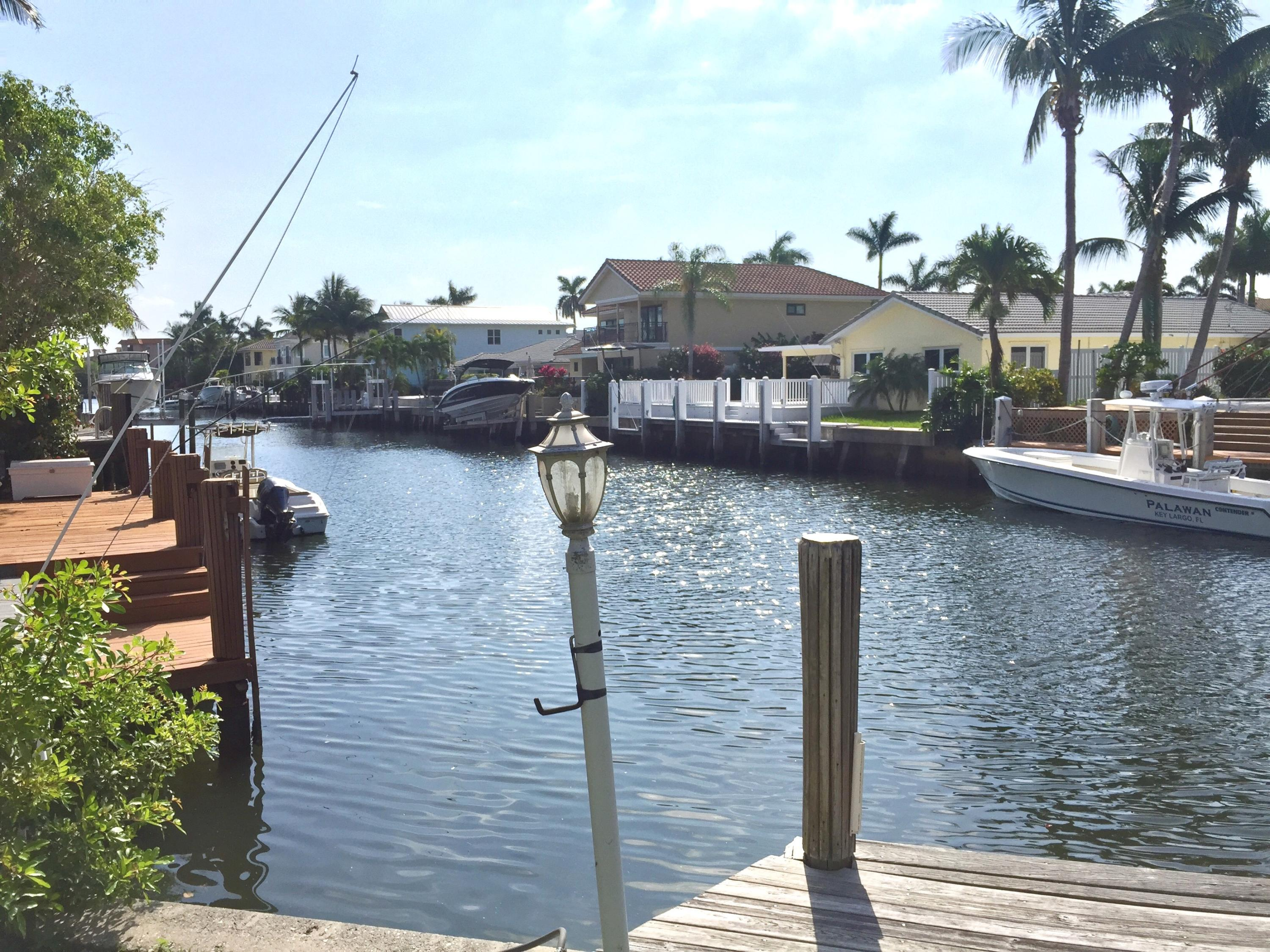640 NE 29th Place  Boca Raton FL 33431