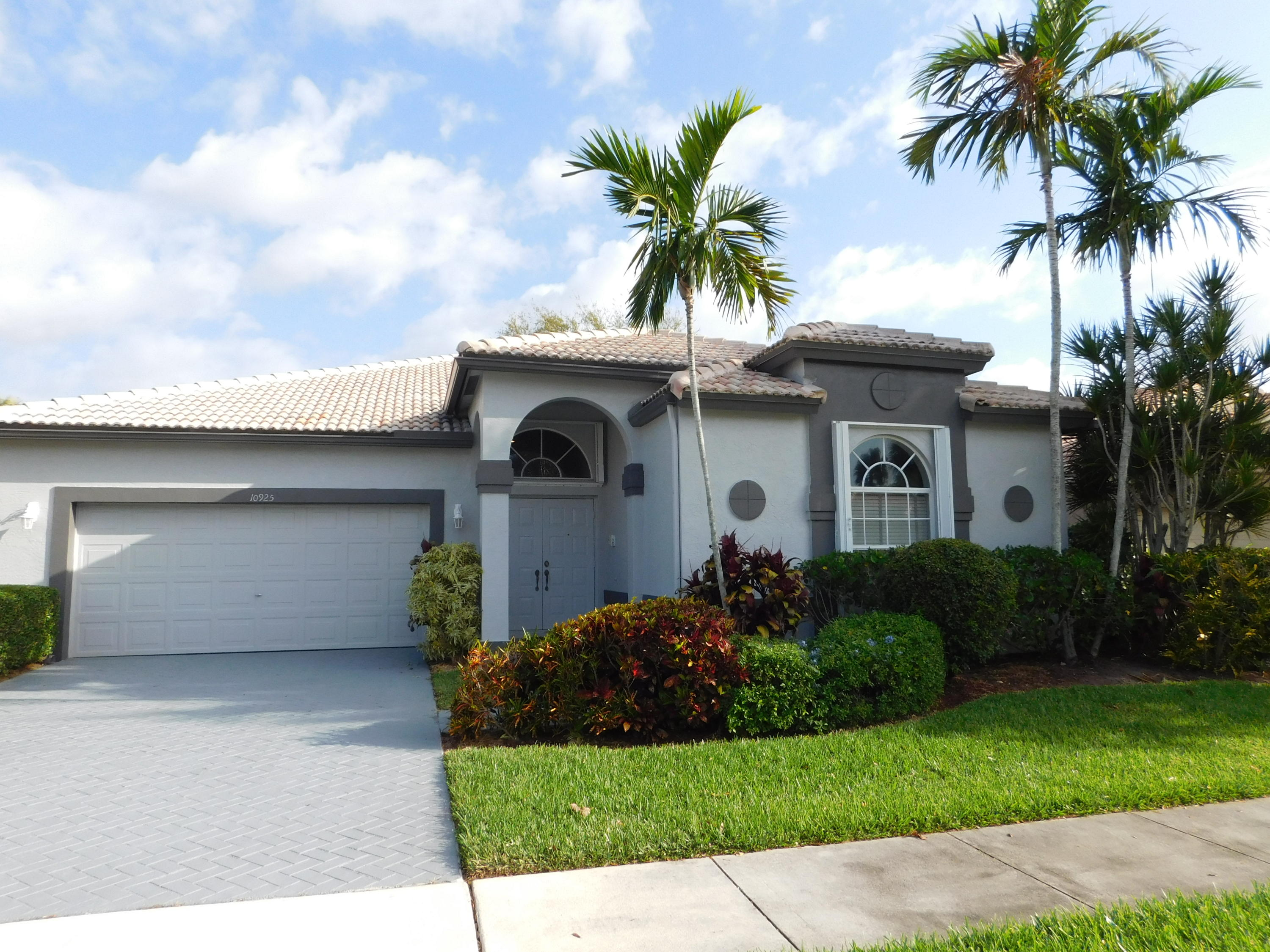 9786 Arbor View Drive Boynton Beach 33437 - photo