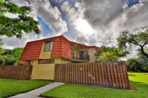Property for sale at 22946 Oxford Place Unit: D, Boca Raton,  Florida 33433
