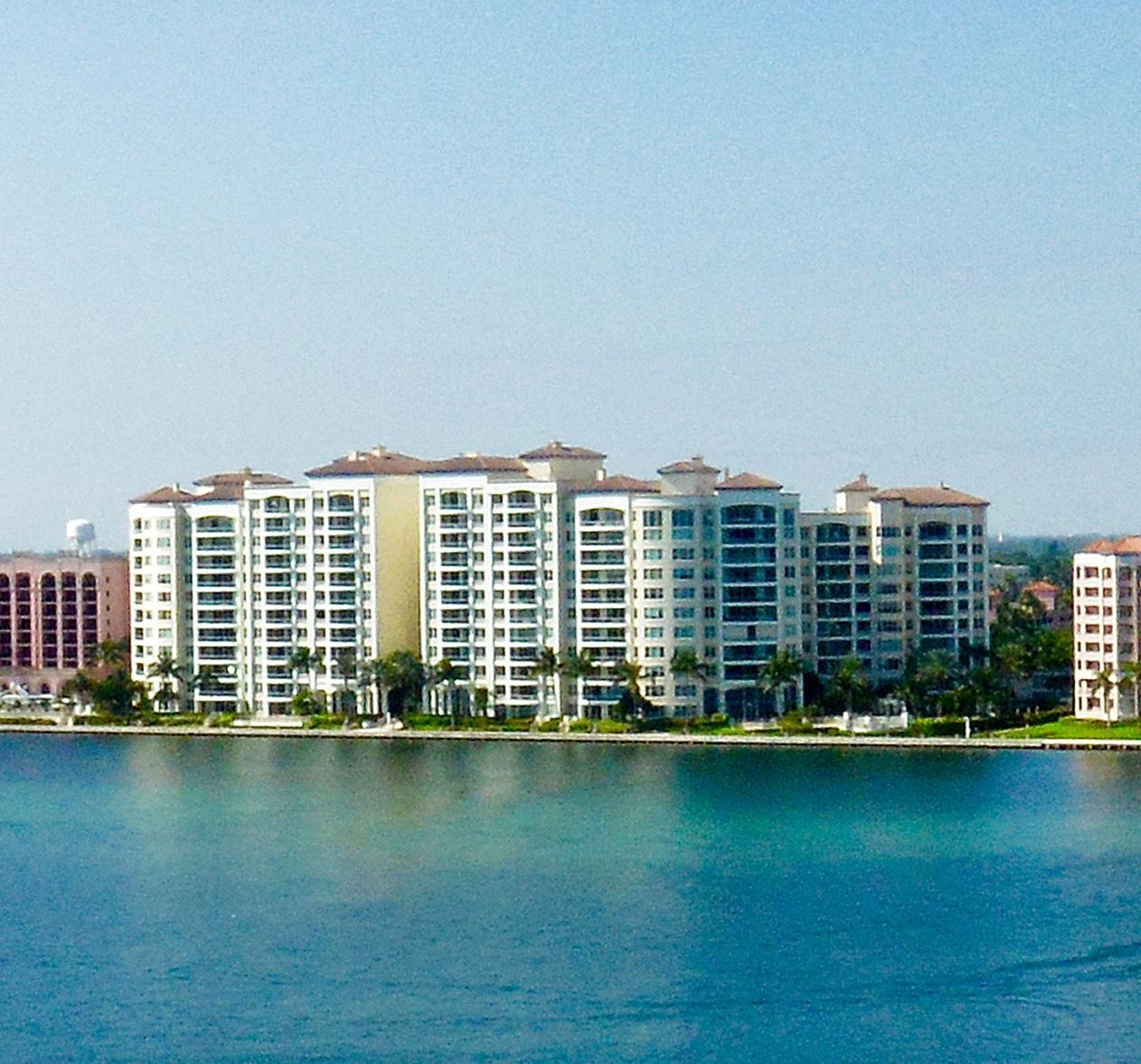 400 SE 5 Avenue 306  Boca Raton FL 33432