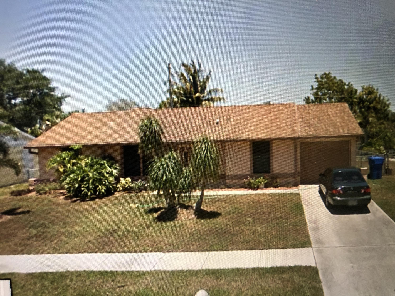 1032 E Grandview Circle Royal Palm Beach, FL 33411