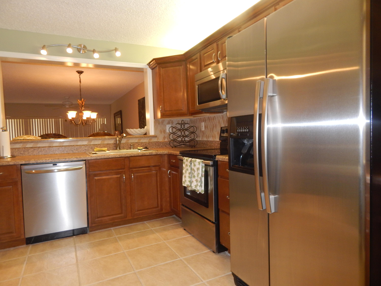 Home for sale in San De Vance Golf & Tennis Boca Raton Florida