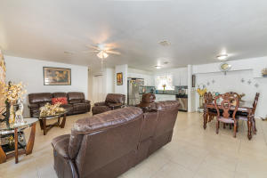 3410 Jackson Boulevard , Fort Lauderdale FL 33312 is listed for sale as MLS Listing RX-10513591 20 photos