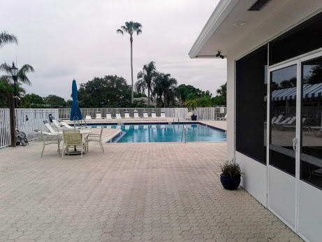 LAKES AT ST LUCIE WEST PLAT NO 54 REALTOR