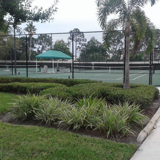 LAKES AT ST LUCIE WEST PLAT 54 LOT 75 (OR 926-1247)