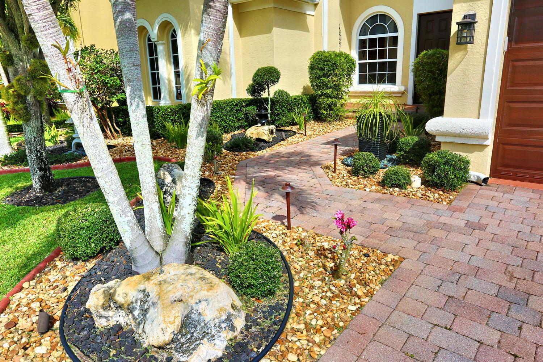 9661 Campi Drive Lake Worth, FL 33467 photo 7
