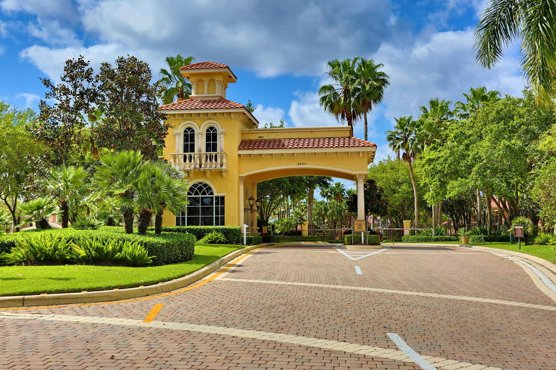 9661 Campi Drive Lake Worth, FL 33467 photo 11