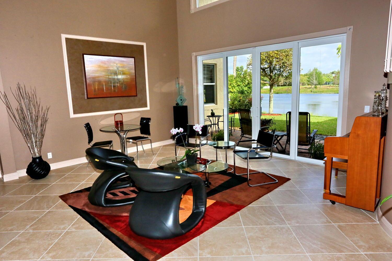 9661 Campi Drive Lake Worth, FL 33467 photo 14