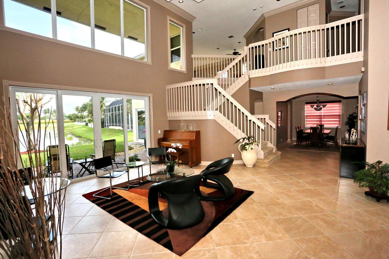 9661 Campi Drive Lake Worth, FL 33467 photo 15