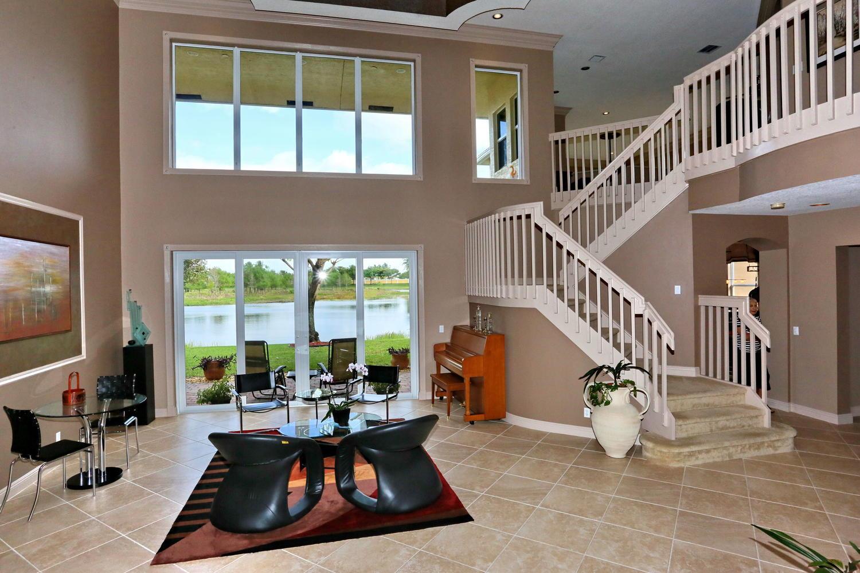 9661 Campi Drive Lake Worth, FL 33467 photo 18