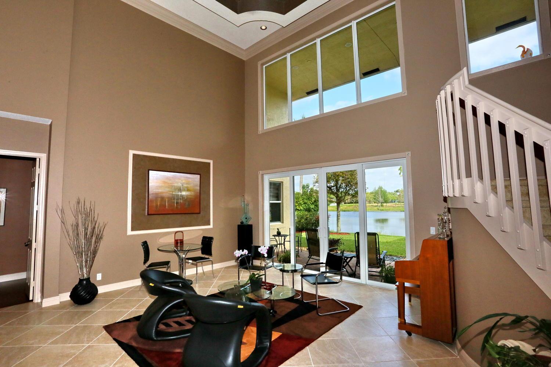 9661 Campi Drive Lake Worth, FL 33467 photo 19