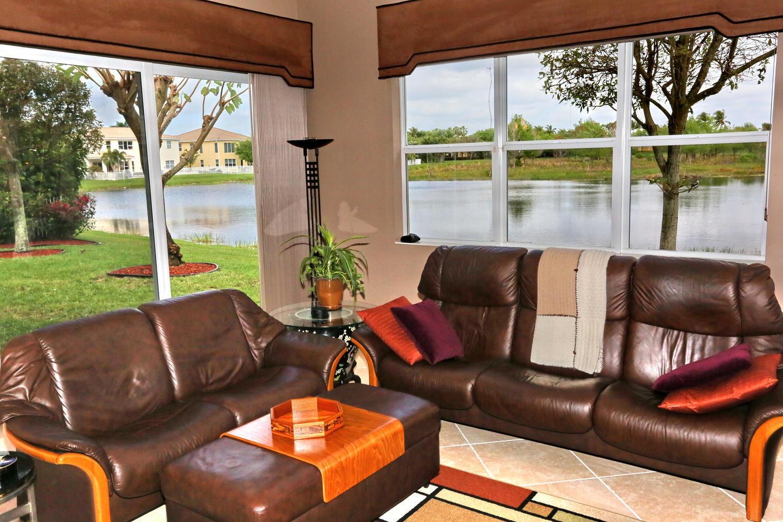 9661 Campi Drive Lake Worth, FL 33467 photo 20