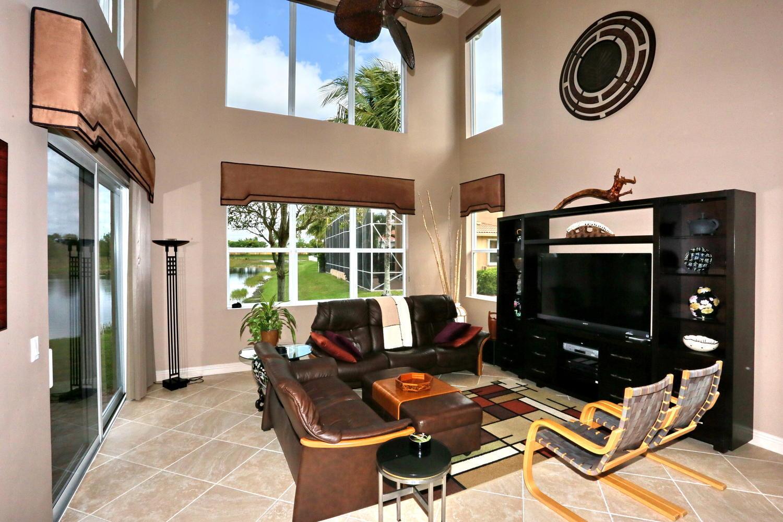 9661 Campi Drive Lake Worth, FL 33467 photo 21