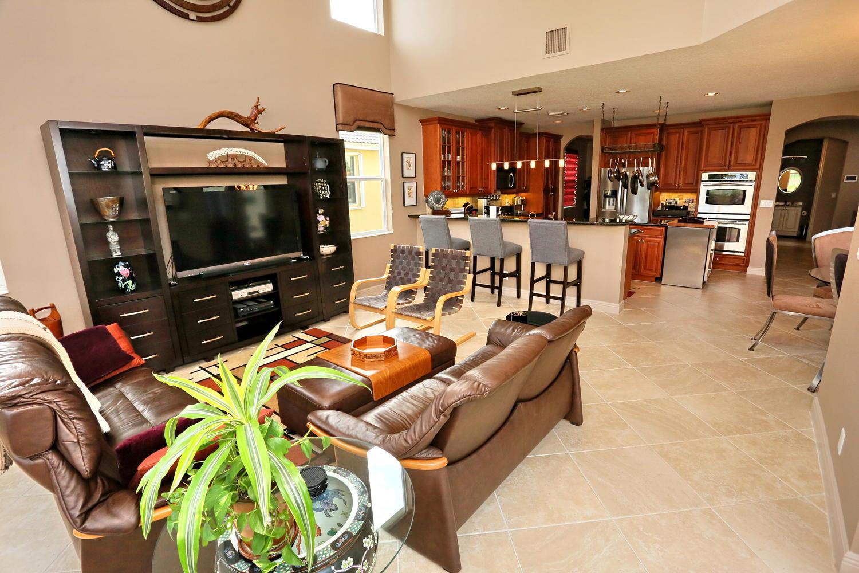 9661 Campi Drive Lake Worth, FL 33467 photo 22
