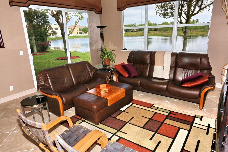 9661 Campi Drive Lake Worth, FL 33467 photo 23