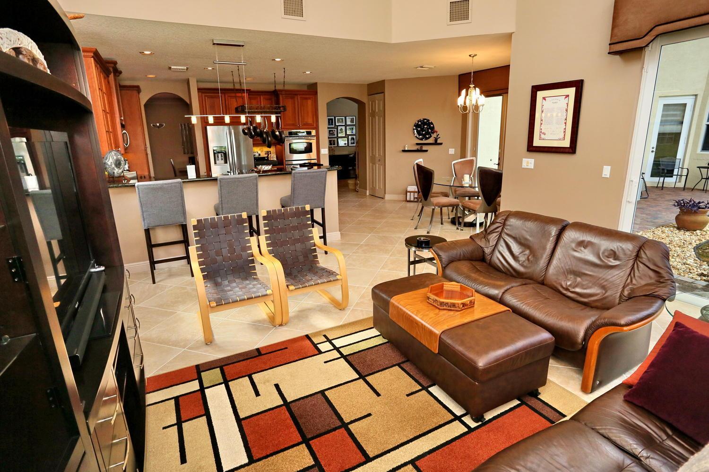 9661 Campi Drive Lake Worth, FL 33467 photo 24
