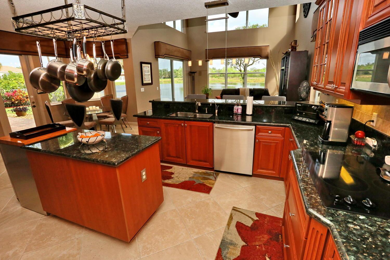 9661 Campi Drive Lake Worth, FL 33467 photo 31