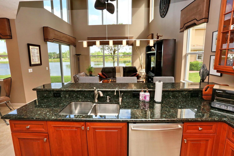 9661 Campi Drive Lake Worth, FL 33467 photo 32