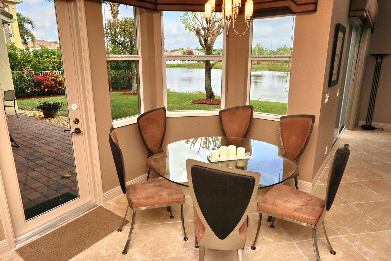 9661 Campi Drive Lake Worth, FL 33467 photo 34