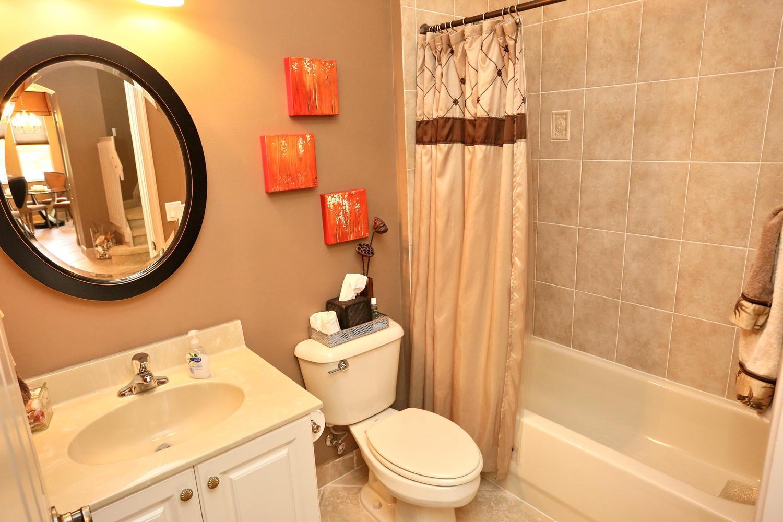 9661 Campi Drive Lake Worth, FL 33467 photo 39