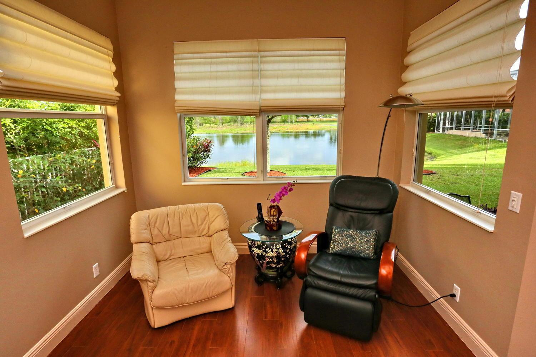 9661 Campi Drive Lake Worth, FL 33467 photo 42
