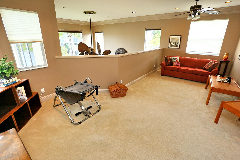 9661 Campi Drive Lake Worth, FL 33467 photo 55