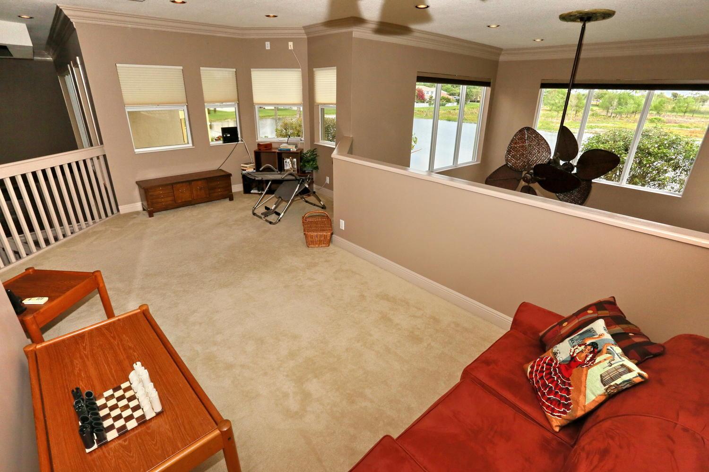9661 Campi Drive Lake Worth, FL 33467 photo 56
