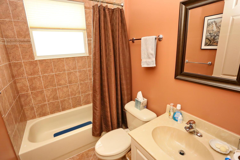 9661 Campi Drive Lake Worth, FL 33467 photo 61