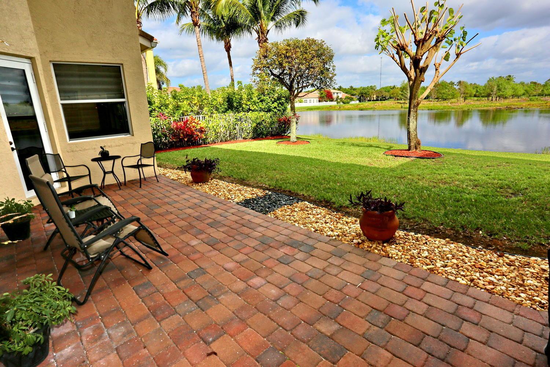 9661 Campi Drive Lake Worth, FL 33467 photo 66