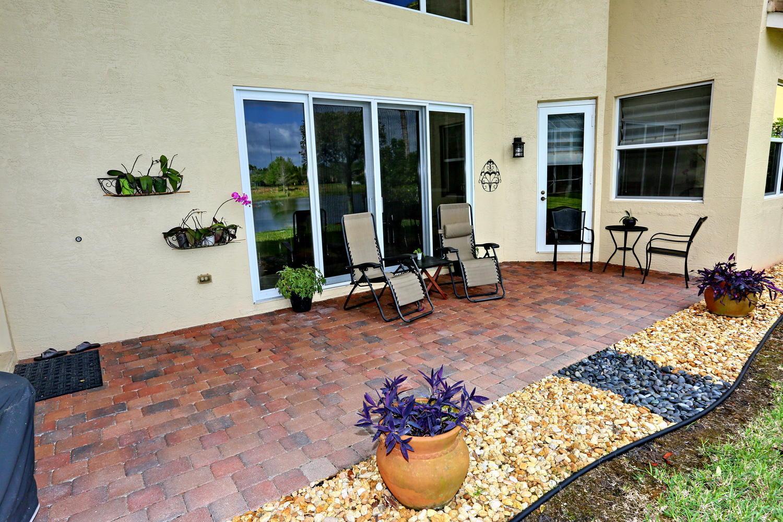 9661 Campi Drive Lake Worth, FL 33467 photo 67