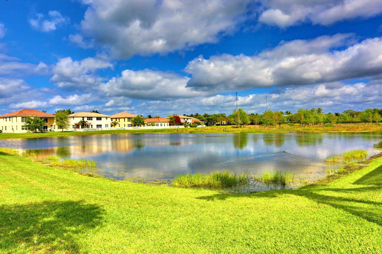 9661 Campi Drive Lake Worth, FL 33467 photo 68