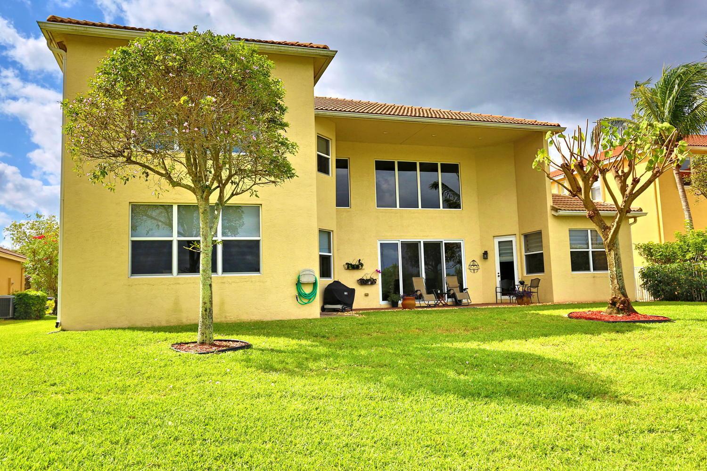 9661 Campi Drive Lake Worth, FL 33467 photo 69