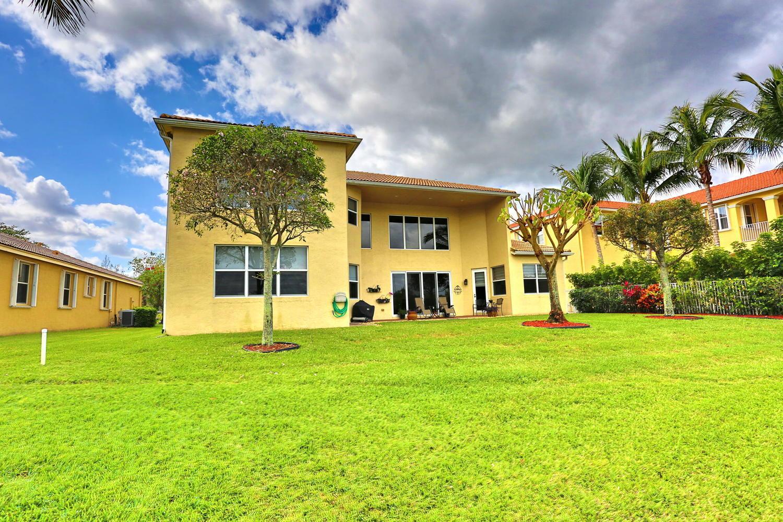 9661 Campi Drive Lake Worth, FL 33467 photo 70