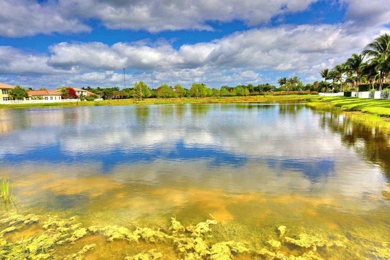 9661 Campi Drive Lake Worth, FL 33467 photo 71