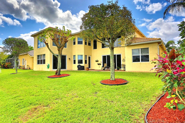 9661 Campi Drive Lake Worth, FL 33467 photo 72