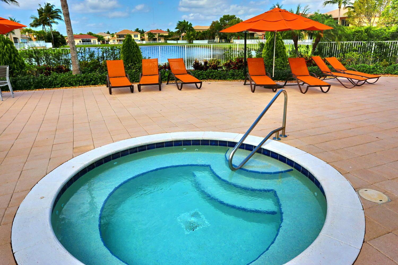 9661 Campi Drive Lake Worth, FL 33467 photo 75