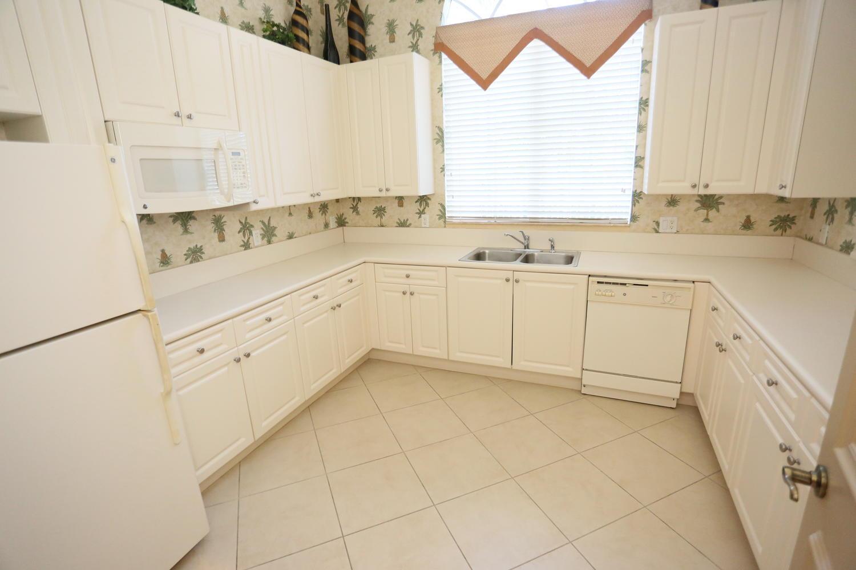9661 Campi Drive Lake Worth, FL 33467 photo 78