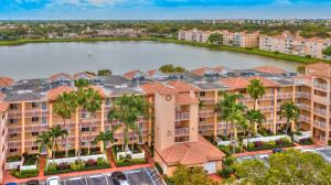 6241 Pointe Regal Circle Delray Beach 33484 - photo