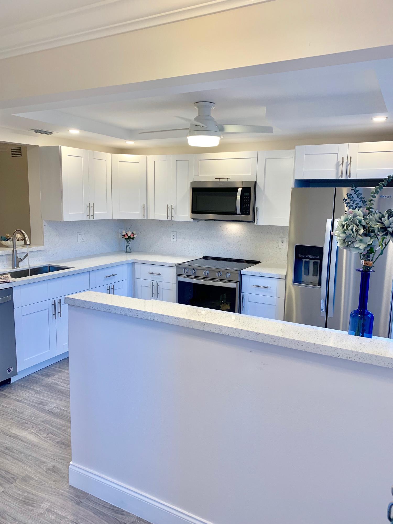 Home for sale in Granada Village Coconut Creek Florida