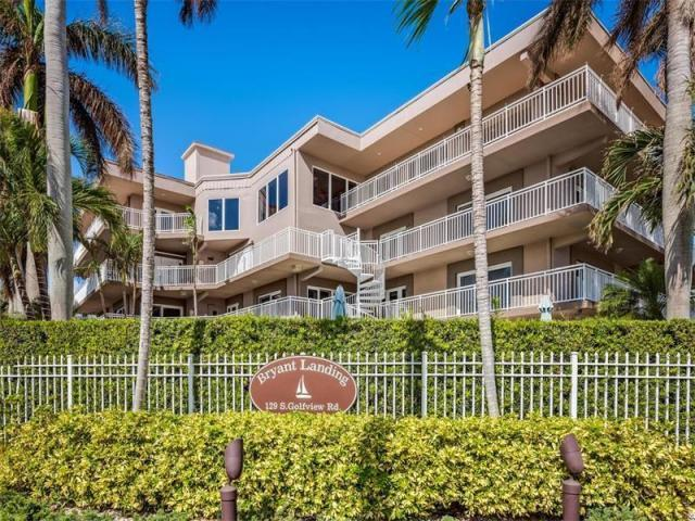 Home for sale in Bryant Landing / Dottor Condo Lake Worth Florida