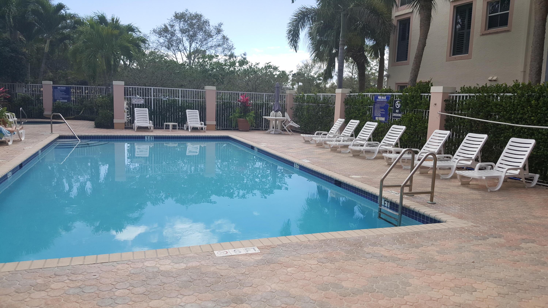 1155 Main Street 216, Jupiter, Florida 33458, 2 Bedrooms Bedrooms, ,2 BathroomsBathrooms,F,Condominium,Main,RX-10513712