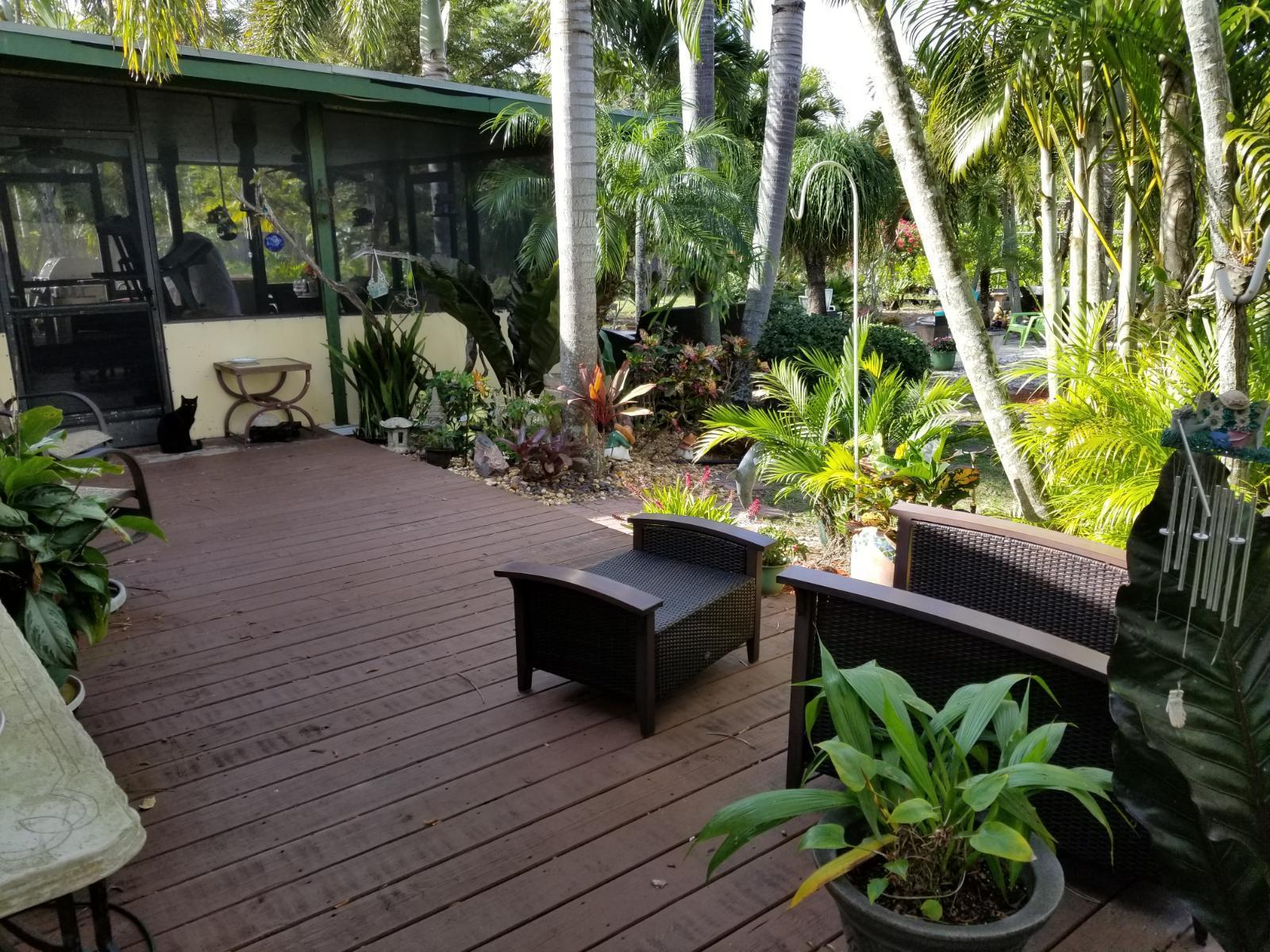 Home for sale in Loxahatchee, The Acreage, Royal Palm Acreage The Acreage Florida