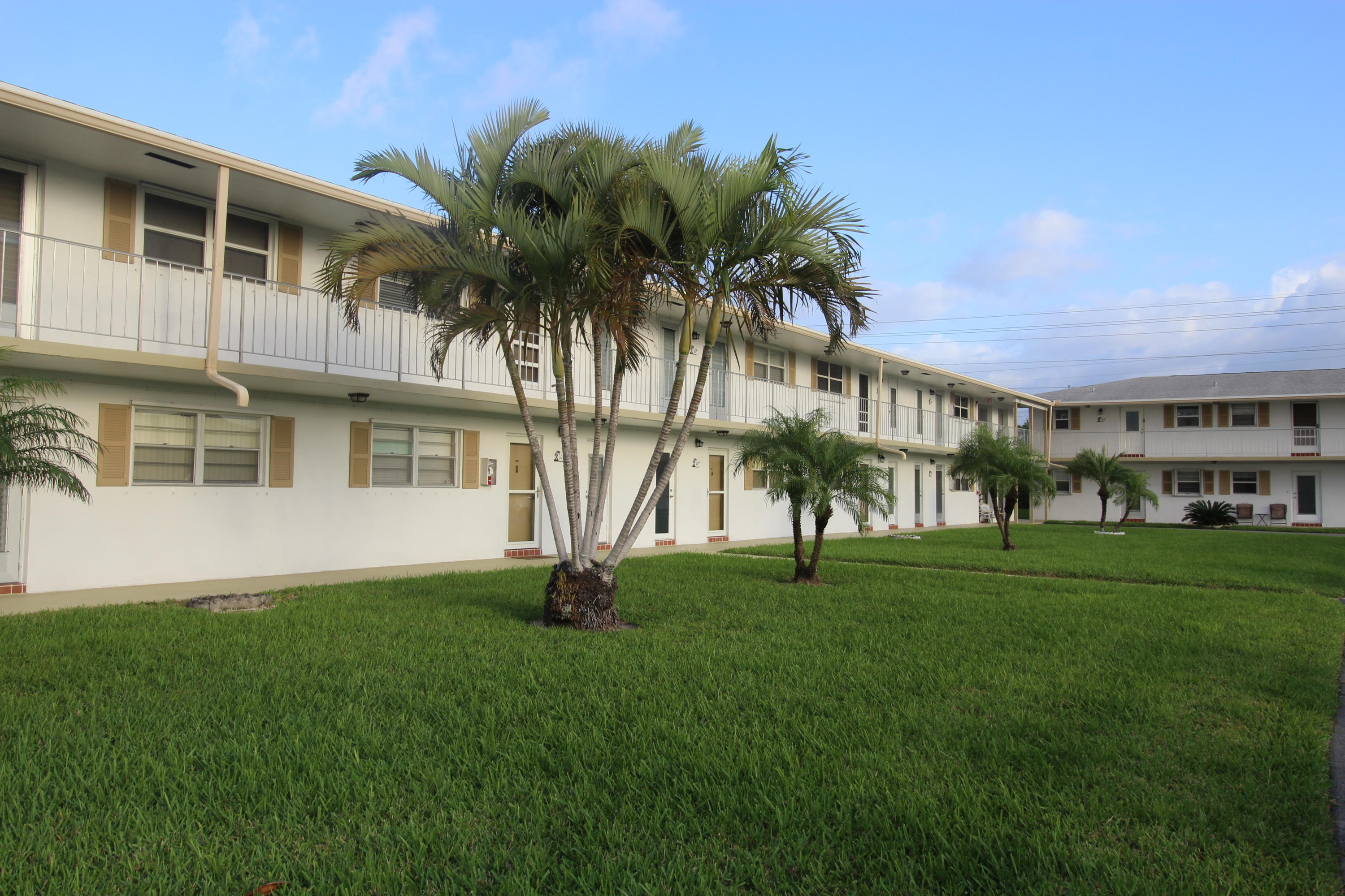 1115 Lake Terrace Boynton Beach 33426 - photo