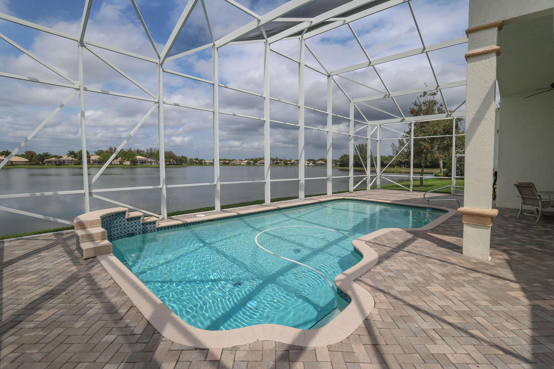 BELLAGGIO home 9683 Asti Lane Lake Worth FL 33467