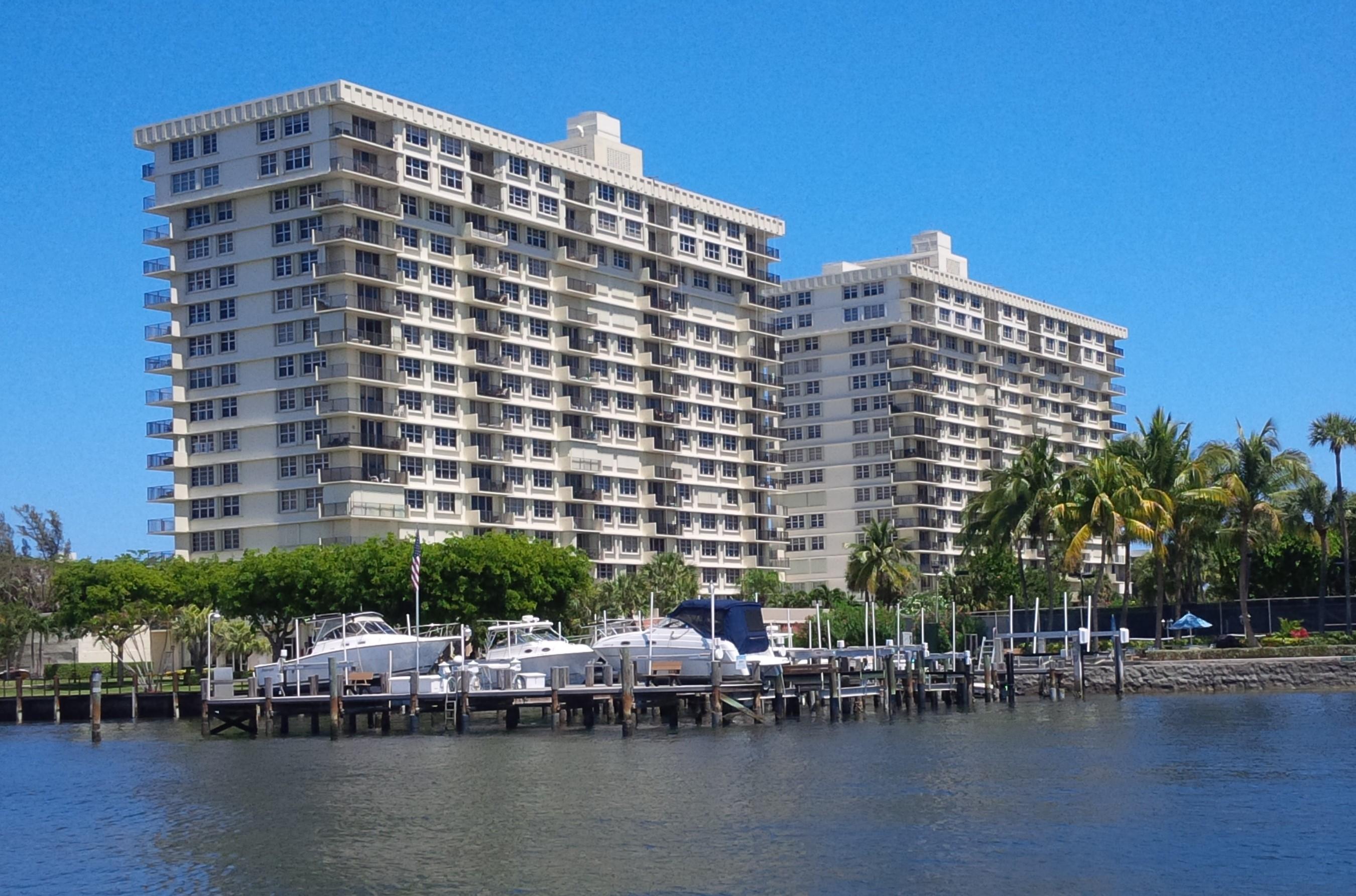 2121 N Ocean Boulevard 503w  Boca Raton FL 33431
