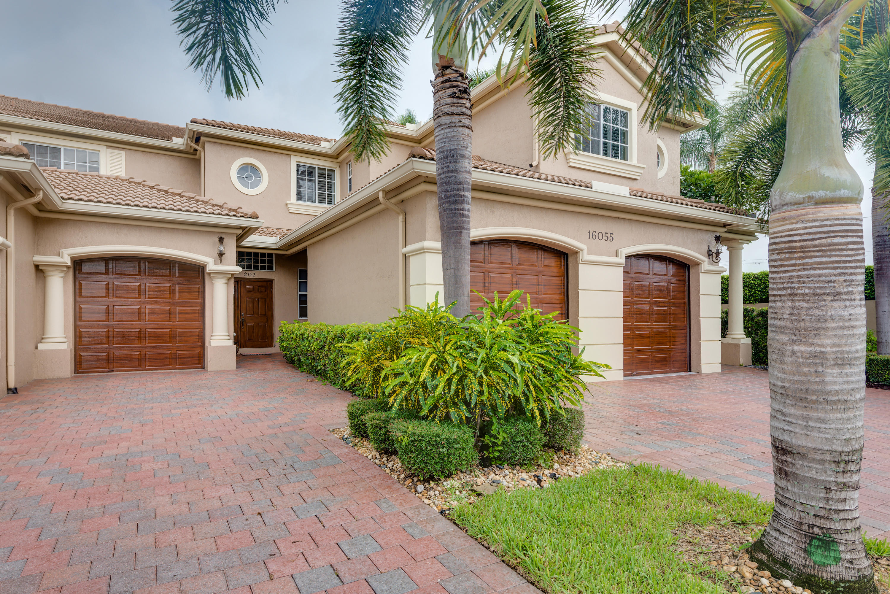 16055 Sims Road C-104  Delray Beach, FL 33484