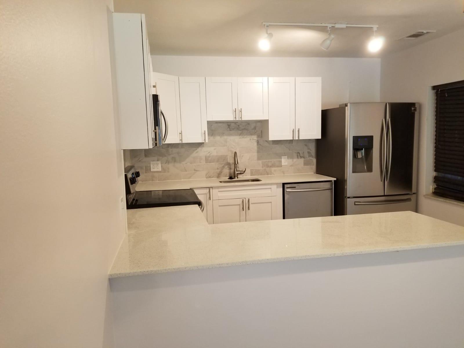 Home for sale in PALMLAND VILLAS I CONDO Boynton Beach Florida